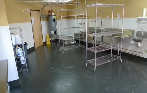 Boulder Longmont Denver Kitchen Space For Rent Colorado Kitchen Share Colorado 39 S Most